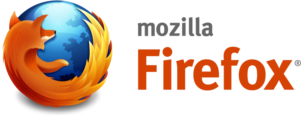Firefox for Android 소개 및 활용 방법 대표이미지
